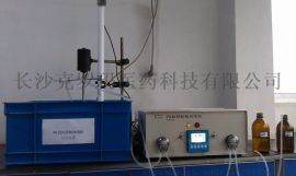 PH控制器 CPH-2型PH自动控制加液机