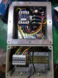 5.5KW電機防爆磁力起動器箱