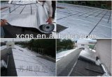廠家直銷雙鋁雙泡隔熱保溫材料 小氣泡鋁箔隔熱毯 鋼結構屋頂隔熱反射材料