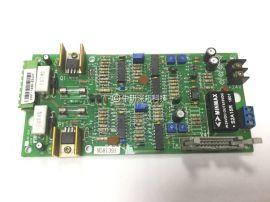 盟立MIRLE 80202 比例放大板 快速维修