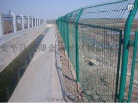 绿化铁丝网@昌化绿化铁丝网@绿化铁丝网厂家安装供应
