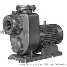 GSD川源/GMP/KMP自吸式离心泵