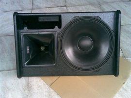 舞台音响 (PS15)单15寸专业音箱