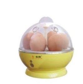 5E煮蛋器