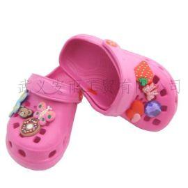 EVA小童鞋(AY-4529)