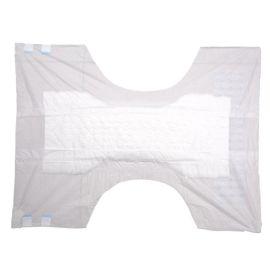 成人纸尿裤纸尿片老人尿不湿孕产妇老年男女尿不湿加大码厂家直销