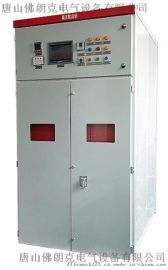 德石頓DMVS580A高壓軟啓動器