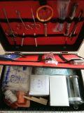 糧谷抽樣工具箱智科儀器
