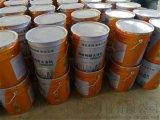 膨胀型钢结构防火涂料厂家 涂层2mm厚防火漆