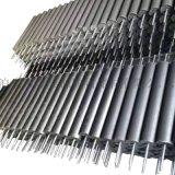 供应低电阻接地模块两头焊厂家 接地模块安装方法