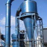 移動式粉煤灰裝車機氣力輸送機粉末 質保用於生料庫倒窯頭倉的輸送