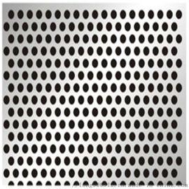 圆孔网 冲孔网厂家供金属板网应质量好  佛山润竹