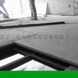 硅酸盐防火板抗冲击强度C1C2C3