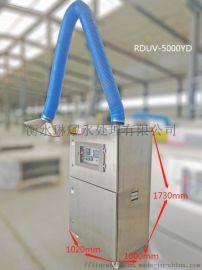 河北移动VOC处理器,衡水,废气处理设备生产厂家