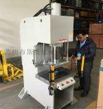 求购杭州数控压装机价格 3T-60T型号供应