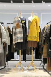 特價衣服批發網 代理品牌女裝品牌