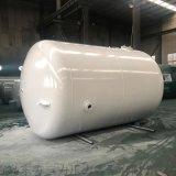 氧气储罐碳钢储气罐 青岛储气罐 氧气储气罐