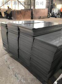 供应3Cr17Mo不锈钢板 冷轧 热轧 退火交货