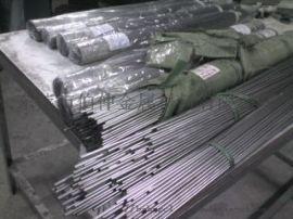 厂家直销316不锈钢精密管,304不锈钢精密毛细管