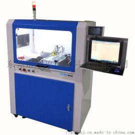 全自动入网许可扫描仪 自动条码扫描机 标签扫描设备