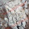 岩石膨胀剂 福建力强厂家直销