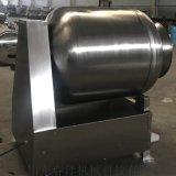 供应大块牛肉滚揉机 商用不锈钢材质真空滚揉机