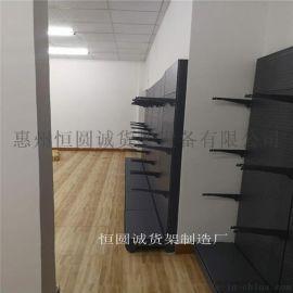 惠州饰品货架 惠州洗护用品货架 惠州  货架