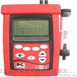 KM950手持便捷式烟气分析仪