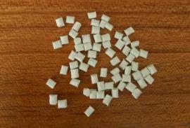 导热塑料 080W-V0 可代替一般的铝制散热片