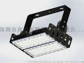 50W100W高光效模組隧道燈飛利浦燈珠明緯電源