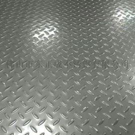 广西不锈钢花纹板,工业用不锈钢花纹板