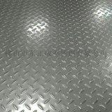 廣西不鏽鋼花紋板,工業用不鏽鋼花紋板