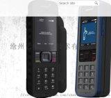 全国消防海事卫星组织Isatphone2卫星电话