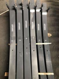 厂家供应奔驰Actros自卸车3332弹簧钢板