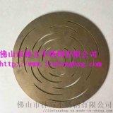 天津不锈钢 激光切割板材加工 非标件厂家定做