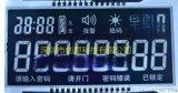 智能报警器显示 LCD液晶显示屏