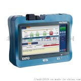 加拿大EXFO光时域反射仪max710b OTDR