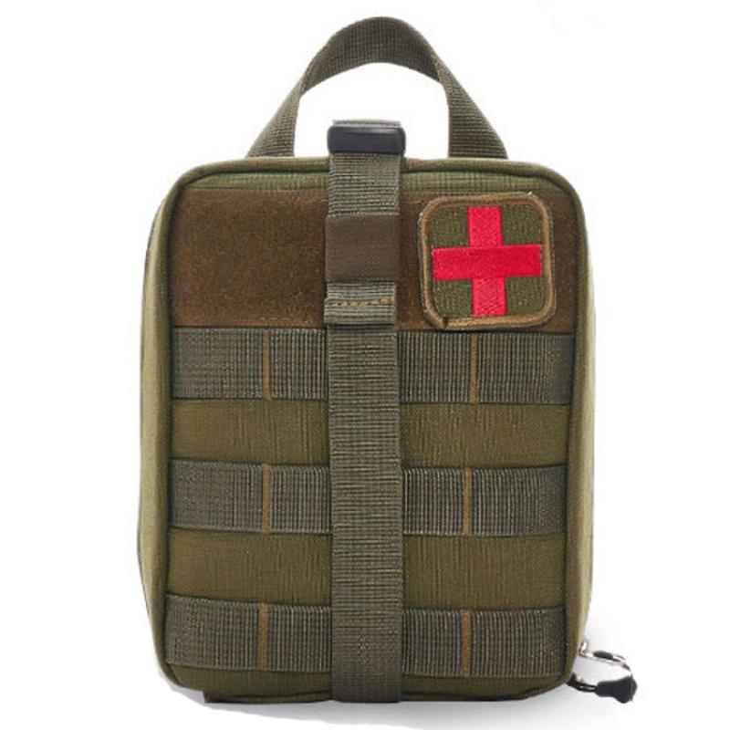 醫療包工具包戶外箱包定製