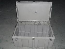 工具箱GJ-905542