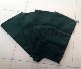 生态袋 土工袋 园林环保 护坡 植生袋 可定制加工