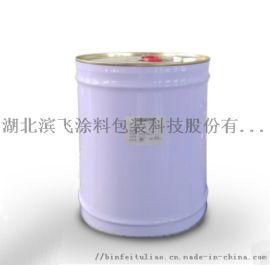 丙烯酸稀释剂 氟碳稀释剂 丙烯酸漆稀释剂