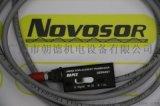 ROPEX感測器WA-85-2  WA85-2