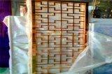 厂家供应铝窗花 -铝花格-铝屏风金属铝合金产品