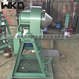 江苏厂家供应实验室棒磨机 小型矿石湿法细磨机设备