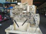 康明斯QSB5.9-C180 國三排放發動機