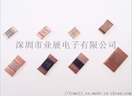 5930 R002 2毫欧锰铜分流电阻