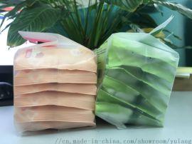 广东湿巾厂家 全棉卫生湿巾 厨房湿纸巾oem