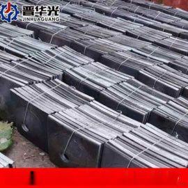 福建泉州市中空锚杆预应力中空锚杆注浆型号