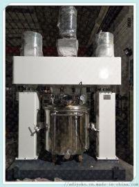 中性玻璃胶设备