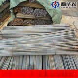 北京北京城区中空锚杆自进式中空注浆锚杆施工